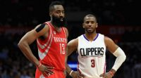 NBA rumors: Paul George, Chris Paul and Phil Jackson's futures in question