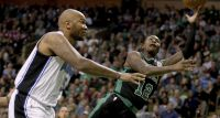 Celtics get off to strong start, cruise to 118-103 win over Magic