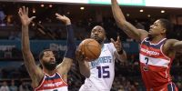 Phoenix Suns' trade targets: Is Kemba Walker really a good fit?