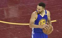 Nissan's premium brand Infiniti courts NBA's Stephen Curry