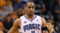 Report: Arron Afflalo signs one year deal with Orlando Magic